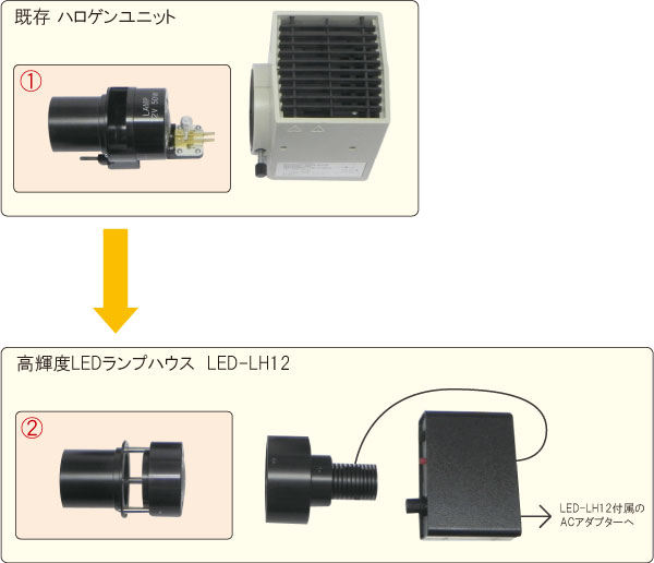 LED-LH12_03.jpg