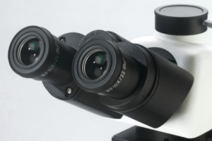 http://www.armssystem.co.jp/products/product_images/arm300-detail_01.jpg