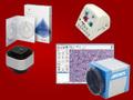 CマウントUSBカメラ・画像計測 画像合成ソフトカテゴリー