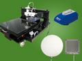 システム製品・大型顕微鏡・受注生産品カテゴリー