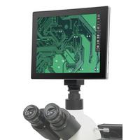AR-TC500N-II
