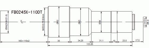 FB0245X-110DT_sunpou.jpg