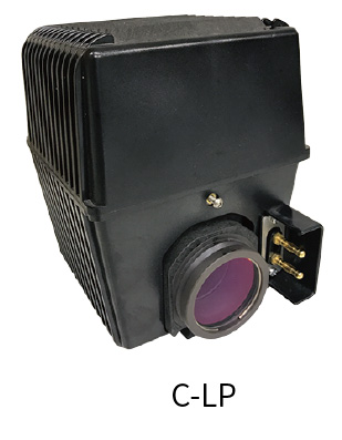 https://www.armssystem.co.jp/products/product_images/21_LED-LH-CLP.jpg