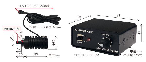 LED-LH-3W_sunpou.jpg