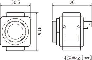 AR-CCD40_sunpou.jpg