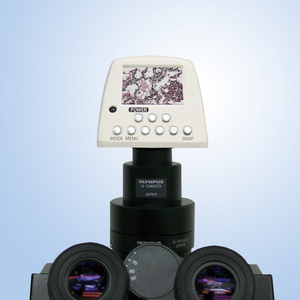 AR-D300C_Cmount.jpg