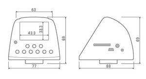 AR-D300C_sunpou.jpg