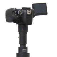 AR-X8i-SET