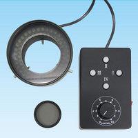 LED-R72-POL-SET_600x600.jpg