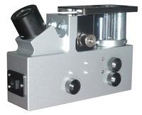 超小型金属顕微鏡-倒立顕微鏡