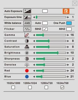 ar-d200hd_menu-hidari.jpg