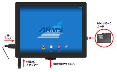 AR-TC500NII_マウス電源カード取付.jpg