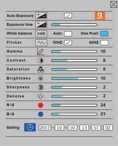 AR-MC200HD_menu_new.jpg