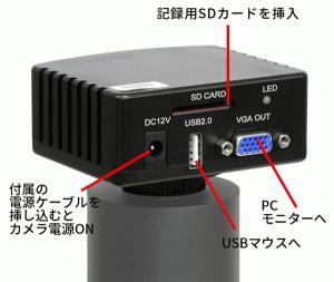 02_AR-D200HD_backimage.jpg