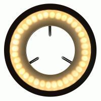 LED-R2765_kakuari-denon.jpg