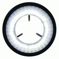 LED-R2765_kakuari-hakuon.jpg