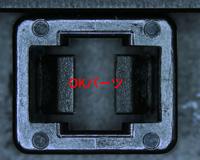 BaseImg-OK1.jpg